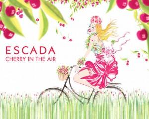 Get-a-free-Escada-Cherry-in-the-Air-perfume-sample-300x241