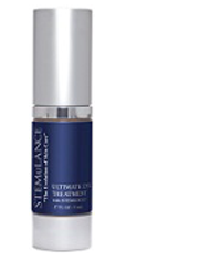 STEMuLANCE-Anti-Wrinkle-Ultimate-Eye-Treatment